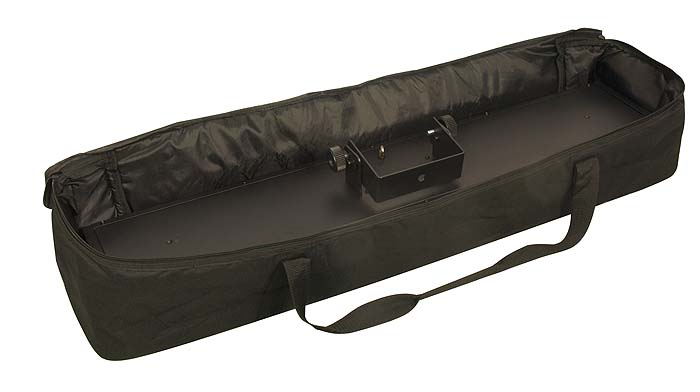 Long Equipment Bag 1000 X 210 X 180mm Padded Bags And Covers