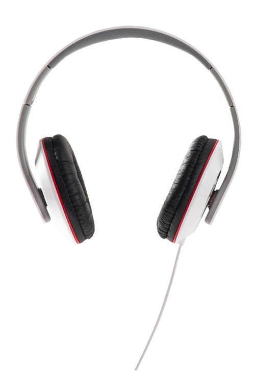 Proel HFC16 Foldable Headphones
