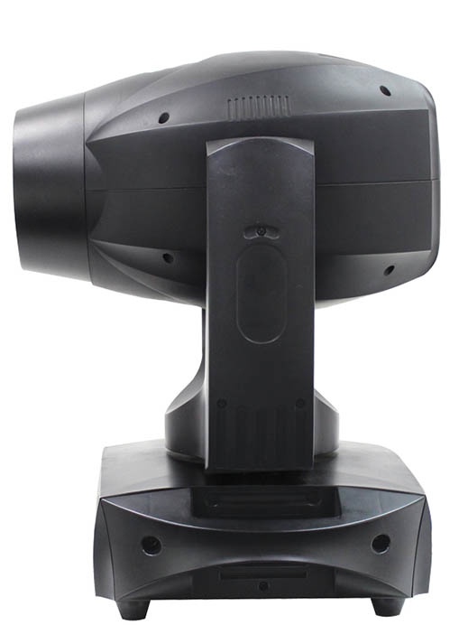 Evora 1000 BSW LED Moving Head