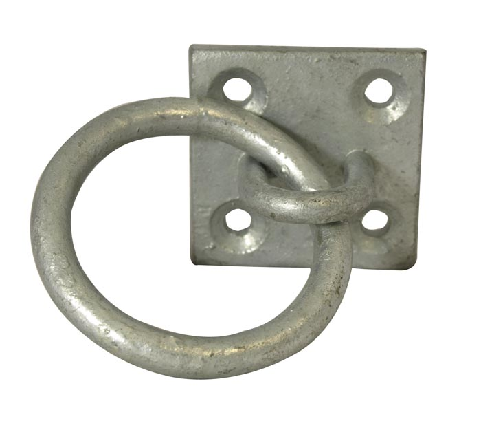 RING PLATE