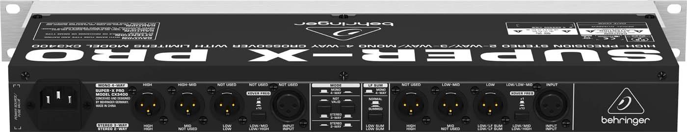 x super на инструкция русском pro cx3400