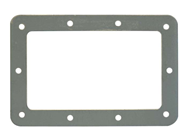 BACK PLATE FOR F19