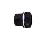 CABLE GLAND - CABLES 5 - 8mm