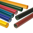 Colour Filter GEL 1210 x  530mm, 16 Colours Available