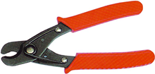 LARGE CABLE CUTTERS