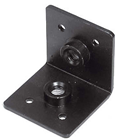 INTERNAL CORNER BRACKET (M10)
