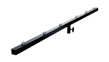 1.5 METRE T-BAR FOR UP TO 12 LIGHT2