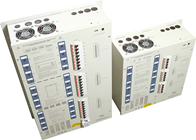 24 CHANNEL CONTRACTOR DIMMING SWITCHING