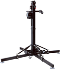 LARGE WINCH STAND 4.5METRE 200KG