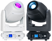 Focus Spot 4Z 200W LED Moving Head -