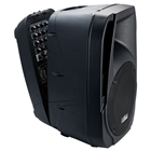 Blueport Portable PA System