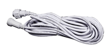LP-10 LEDPIPE CABLE 10M