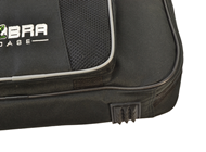 DJ Controller Bag 10mm Padding by Cobr