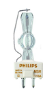 METAL HALIDE LAMP-700w