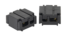SPT3-SPT1 Connectors - 2 Pack