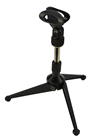 Cobra Desk Microphone Stand