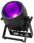 Endura IP Rated UV LED Par Can for%2