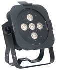 American DJ TW5 FLAT LED Par Can