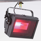 SELECON HUI FLOOD LIGHTS