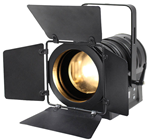 LED Fresnel 60w Warm White
