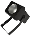 Multiform Cobopin VT3001 LED Spot