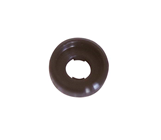 PLASTIC WASHER FOR RACKS (20 PACK)