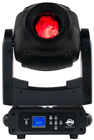 Focus Spot 5z 200W LED Moving Head