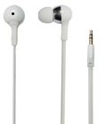 Proel EH1000 In-Ear Headphones