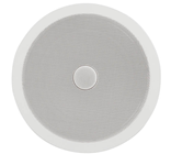 8 Ceiling Speaker with Directional Tw