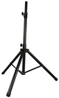 Cobra Light Weight Speaker Stand