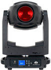 Focus Spot 6Z 300W LED Moving Head