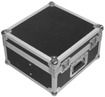 FLIGHTCASE FOR 2 X DYNAMO