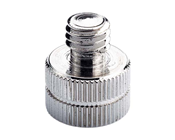 MIC SCREW ADAPTOR