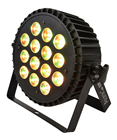 Stage Lighting Package with 8 RGBWA %2