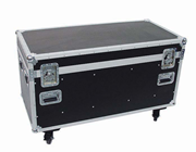 UNIVERSAL TOURCASE WITH WHEELS