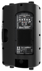 Hill Audio SMA1020V2 Powered 10