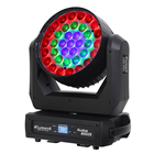 Kudos CM600ZS LED Moving Head