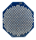 COMPLETE LED PCB FOR MULTIFORM LS1310
