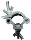 20MM CLAMP