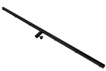 T-Bar 1.5 Metres Long Six fixings