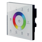 WiFi/DMX Dimmer for RGBW LED Colourtape