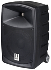 Hill Audio Tempo PMA1020 Portable PA System