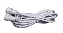 LP-05 LEDPIPE CABLE 5M