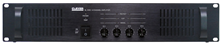 PA Slave Amplifier SL 4060 100V 4 x%