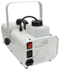 Snow Machine 600 Watt