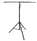 LED Wash Stage Lighting Set with Stand