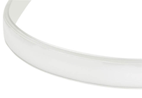 Bendable LED Tape Profile