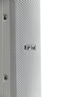 FBT CS1000 Compact Line Array Integrated