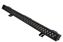 Multiform Multiwall GII HS5062 RGBAW LED