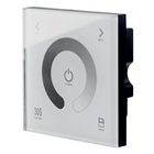 Monochromatic Wifi & DMX Dimmer for